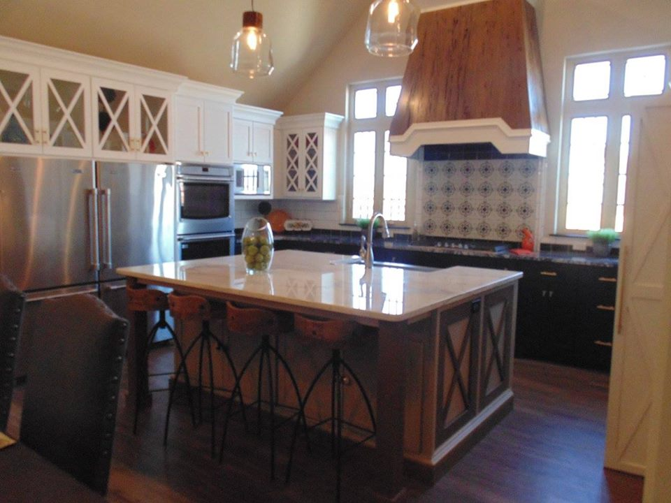 Home Remodeling Lubbock Tx 28 Images Lubbock Home Remodel Lubbock Tx 79407 Angies List Home
